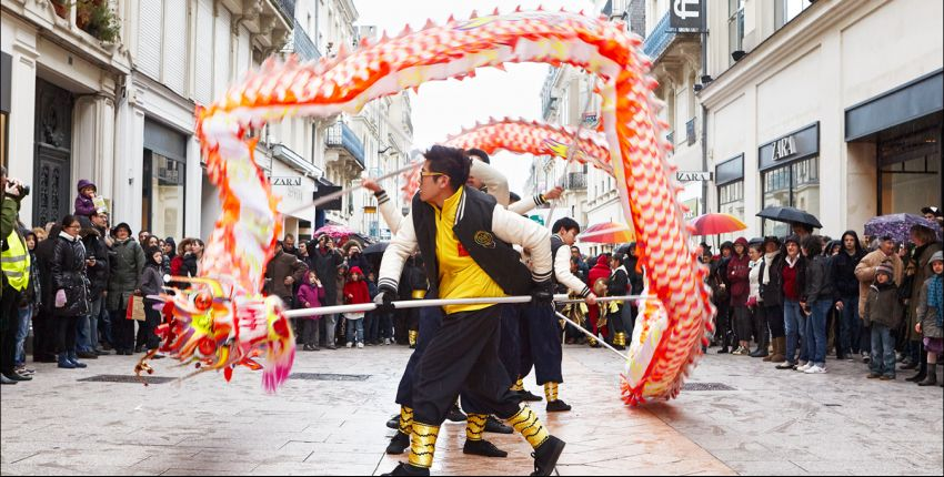 nouvel an chinois angers