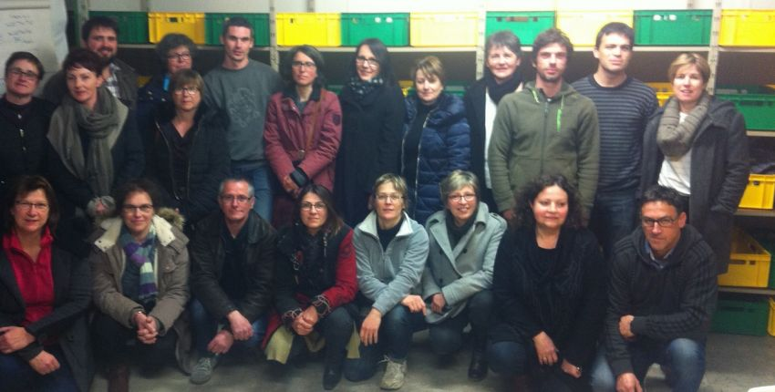 drive fermier angers manger local