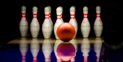 bowling le colisee angers sorties famille activites enfants