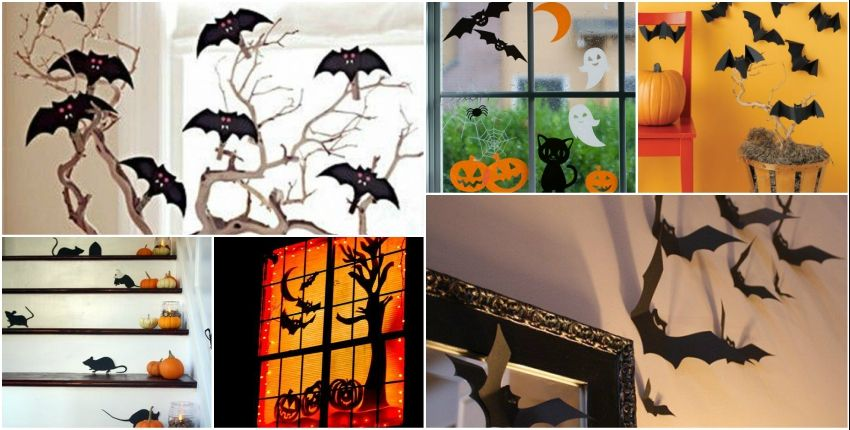diy travaux manuels les silhouettes d 39 halloween maine et loire. Black Bedroom Furniture Sets. Home Design Ideas