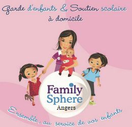 family sphere offert